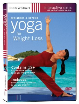best yoga dvd reviews  complete buyer's guide of top yoga