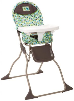 best high chair high chairs reviews buyer s guide 2018 broadreview