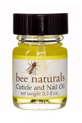 Best Nail Oils Top Nail Oil Reviews 2019 Broadreview