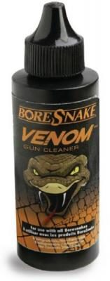 Best Bore Cleaners - Bore Cleaner Reviews 2019 - BroadReview