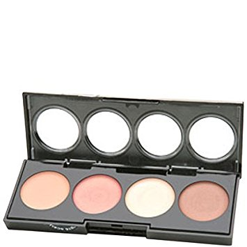 Revlon Creme Shadow - Skinlights (730)
