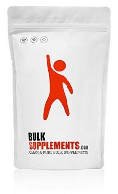 BulkSupplements CLA Softgels (1000mg) (Conjugated Linoleic Acid) (300 Softgels)