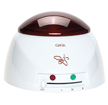 GiGi Wax Warmer