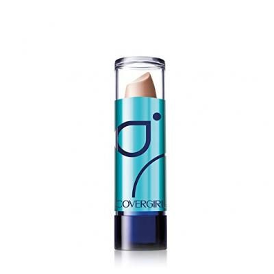 COVERGIRL Smoothers Moisturizing Concealer Light, .14 oz