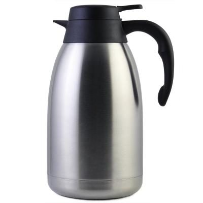 Best Insulated Coffee Carafes Top Insulated Coffee