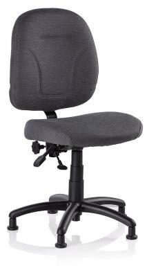 best sewing chairs top sewing chair reviews 2018 broadreview