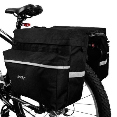 Best Grocery Pannier Top Grocery Panniers Reviews 2017