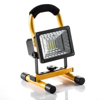 Best Rechargeable Led Work Lights Top Rechargeable Led