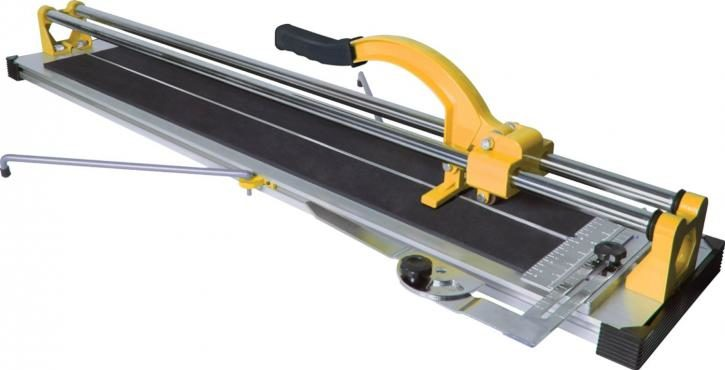 Best Manual Tile Cutter Top Manual Tile Cutters 2019