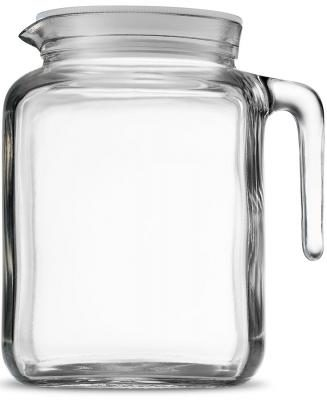 Best Glass Pitcher Top Glass Pitchers 2018 Reviews