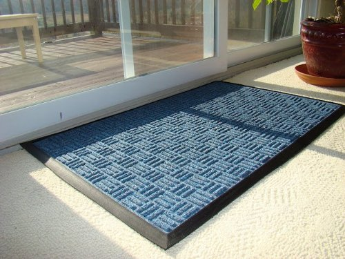 the kempf water retainer mat is good for both indoor and outdoor use and itu0027s also an ideal choice for areas where thereu0027s lots of traffic