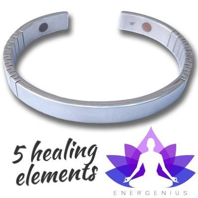 The Main Reason Why Negative Ion Bracelets Exist Is To Provide Pain Relief Through Natural Means With That Said If You Re Looking For Above