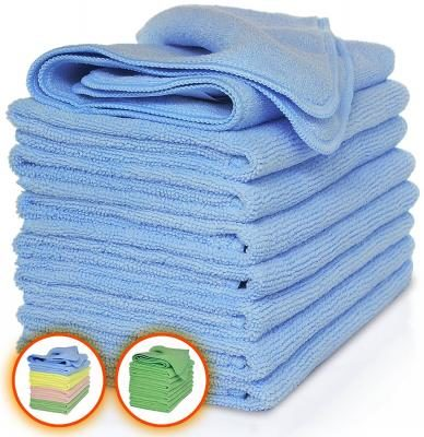 Best window cleaning cloth top window cleaning cloths - Best cloth for cleaning windows ...