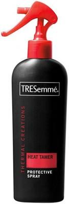 TRESemme Thermal Creations Heat Tamer Protective Spray 8 fl oz (236 ml)