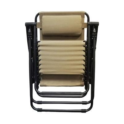 The Best Outdoor Chair Comes In The Form Of Caravan Sports Infinity Zero  Gravity Chair And Aims To Be The Only Outdoor Chair That Youu0027re Going To  Use ...