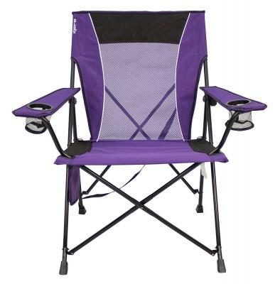 Best Folding Camp Chair Top Folding Camp Chairs 2019